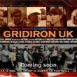 Gridiron UK Resimleri