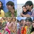 Shuddh Desi Romance Resimleri