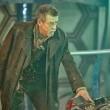 Doctor Who 50. Yıl Özel Bölüm Resimleri