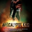 Apocalypse Kiss Resimleri