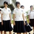 Hot Young Bloods Resimleri