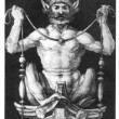 Şeytanın Tarihi Resimleri
