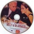 Nelly ve Mösyö Arnaud Resimleri