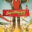 Bhoothnath Returns Resimleri