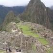 Neslin Küresel Seyahati Resimleri