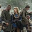 Vikings Sezon 3 Resimleri