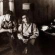 Barton Fink Resimleri