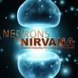Neurons to Nirvana: Understanding Psychedelic Medicines Resimleri