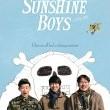 The Sunshine Boys Resimleri
