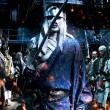Rurouni Kenshin 2 Resimleri