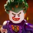 Lego Batman Filmi Resimleri