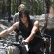The Walking Dead Sezon 6 Resimleri
