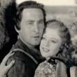 Daniel Boone Resimleri