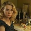 Agent Carter Resimleri