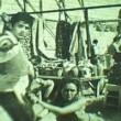 Malkoçoğlu: Krallara Karşı Resimleri