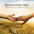 Redemption Way Resimleri