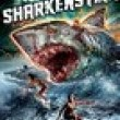 Sharkenstein Resimleri