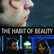 The Habit of Beauty Resimleri