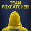 Team Foxcatcher  Resimleri