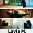 Layla M  Resimleri