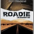 Roadie- the Documentary Resimleri