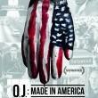 O.J.: Made in America  Resimleri
