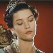 Catherine The Great Resimleri