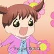 12-Sai. Chiccha na Mune no Tokimeki  Resimleri
