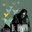 Dr. Dilara Resimleri