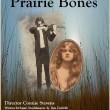 Prairie Bones   Resimleri