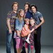 The Unauthorized Full House Story Resimleri