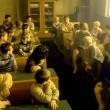 The Elementary School Resimleri