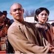 Bir Zamanlar Çin'de 6 Resimleri