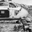 Savaş Helikopteri Resimleri