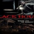 Black House Resimleri