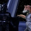 Robot Chicken: Star Wars Resimleri
