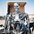 Terminator: Genisys Resimleri