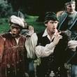 Salaklar Prensi Robin Hood Resimleri