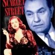 Scarlet Street Resimleri
