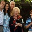 Aileme Rağmen Resimleri