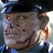 Maniac Cop 2 Resimleri