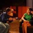 Un novio para mi mujer (2008) Resimleri