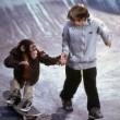 Maymun Jack 2 Resimleri