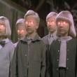 The New Extraterrestrials Resimleri