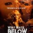 What Waits Below Resimleri