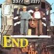 End Of The Line (ı) Resimleri