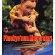 Pinokyo'nun Maceraları Resimleri