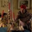 Satranç Oyuncusu Resimleri