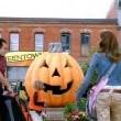 Return To Halloween Resimleri