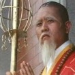 Raiders Of The Shaolin Temple Resimleri